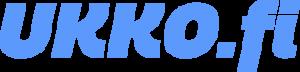 Ukko.fi logo