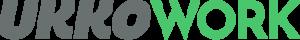 ukkowork_logo