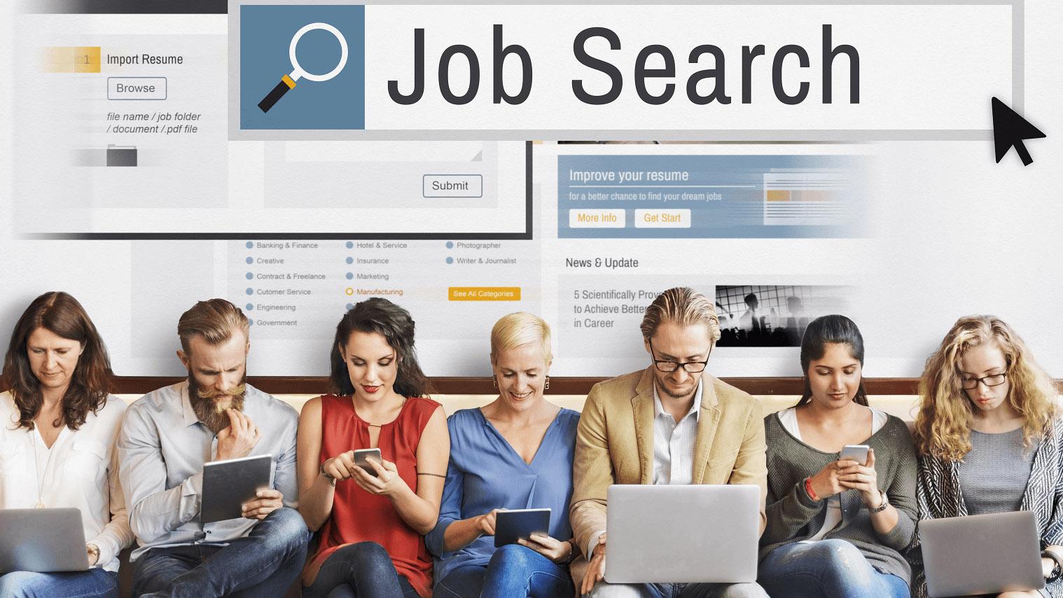 Mitä on inbound-rekrytointi ja miksi siitä tulisi tietää?