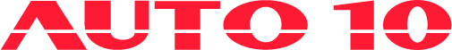 Salon-auto-kuljetus10_logo