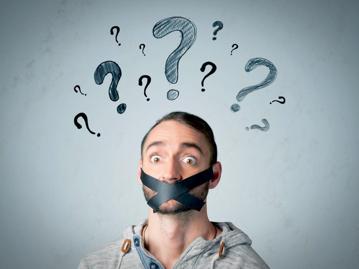 8 kysymystä, joita työhaastattelussa ei saa kysyä