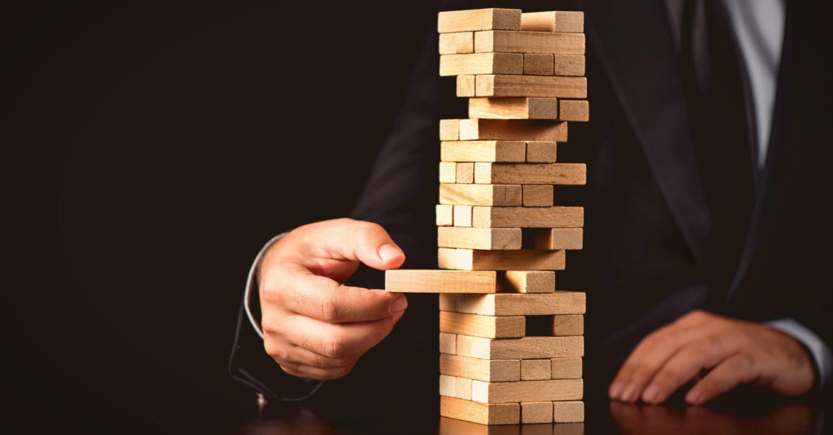 Ensimmäisen työntekijän palkkaaminen – Uhka vai mahdollisuus?