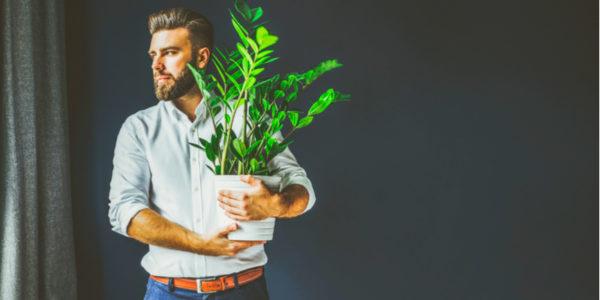Sopimuksen päättyminen ja töiden vaihto