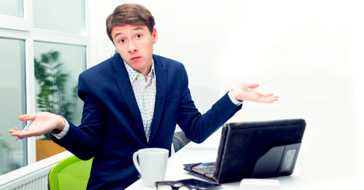 Miksi pääsen haastatteluun, mutta en saa töitä?