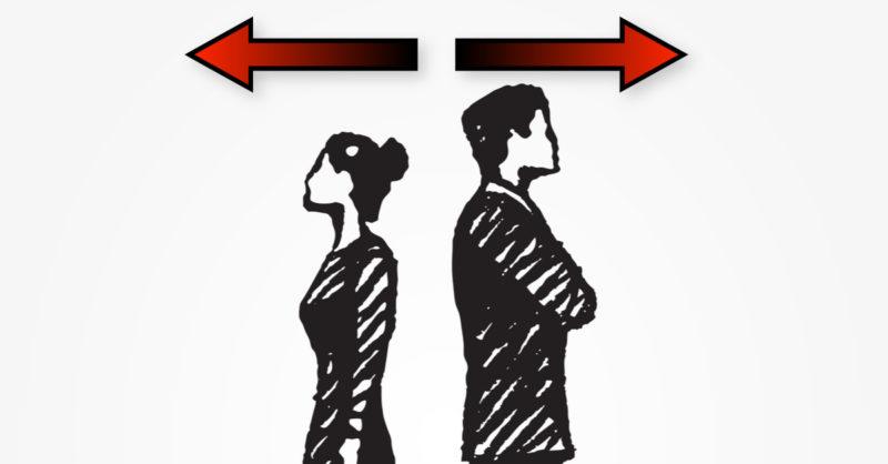 Molemmat osapuolet (Työntekijä & Työnantaja) voivat tehdä aloitteen työsopimuksen purkamiseen