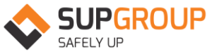 SUP-GROUP-LOGO-SLOGAN-1