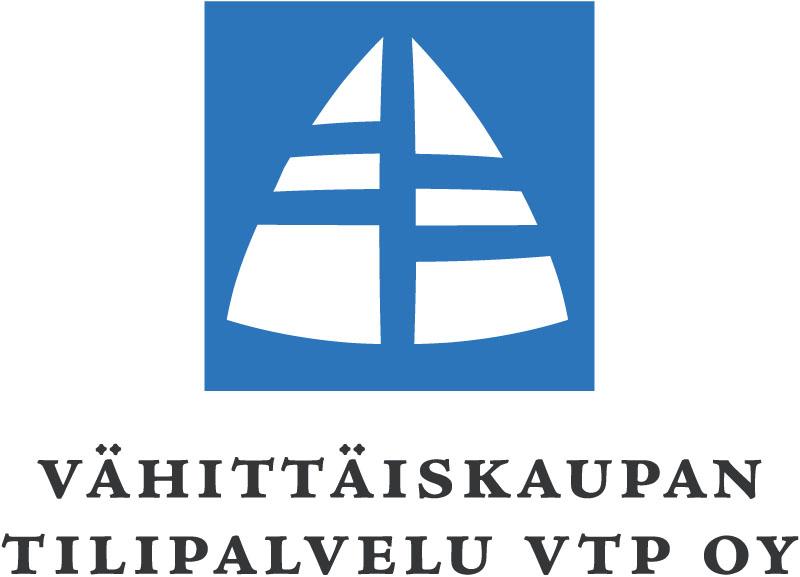 VTP_pitkä teksti logo