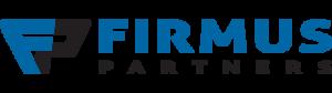 Firmus Partners