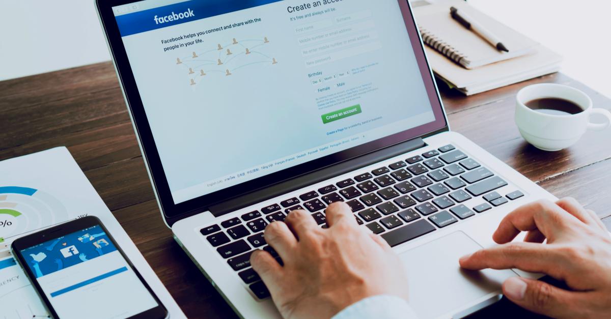 Facebook työpaikat – Työpaikkailmoituksia FB:ssä?