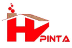 HL-Pinta logo