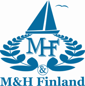 M&H Finland