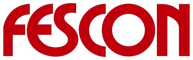 Fescon Oy Logo