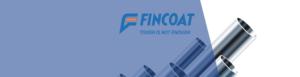 Fincoat Oy pintakäsittelijä kansikuva (1)
