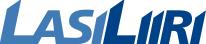 Lasiliiri logo
