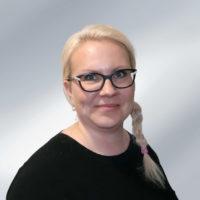 Heidi yhteystiedot
