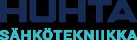 Sähkö Huhta Oy Logo