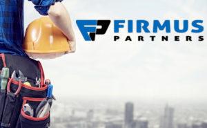 Avoin työpaikka Koneasentaja Firmus Partners Oy Ukko Work (3)