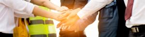 Mikä on työehtosopimus - TES_ Yhteistyö ja työrauhavelvollisuus
