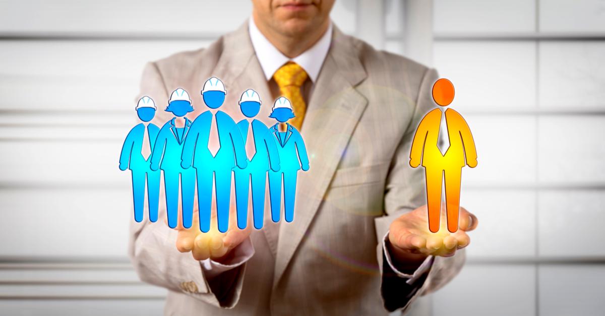 Mikä on työehtosopimus – TES?