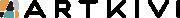 ARTKivi Oy logo