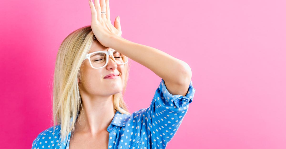 Viisi pahinta virhettä, jotka voit tehdä työnhaussa