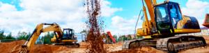 Kaivinkoneenkuljettaja ja perämies työpaikka Vantaa (4)