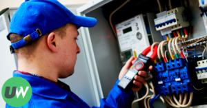 Sähköasentajia työpaikat PK-Seutu (1)