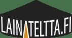 Laitateltta.fi logo