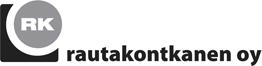 rautakontkanen-logo