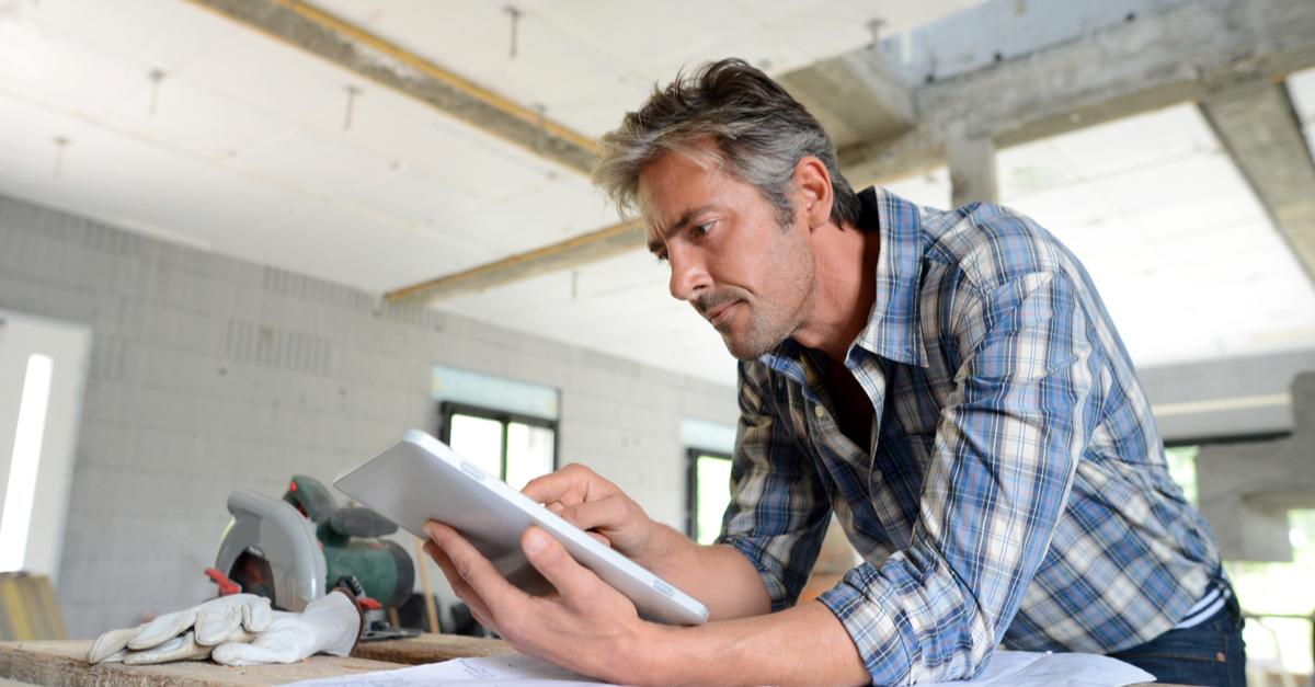 Yrittäjäksi rakennusalalle – mitä kannattaa ottaa huomioon?